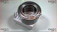 Подшипник передней ступицы, A113001015BC, Чери Амулет, Джаги, Кимо, А15, вн. диаметр 39мм, АFTERMARKET - A11-3