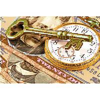 Схема Поинт РА-1659 Время-деньги