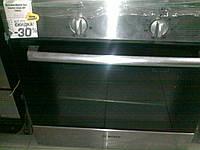 Встраиваемая духовка HBN 200250S (бу)