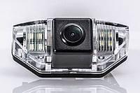 Штатная видеокамера Fighter CS-CCD+FM-20 (Acura)