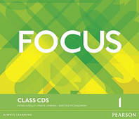 Focus 1 CD (3)