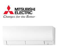 Кондиционер Mitsubishi Electric MSZ/MUZ-FH25VE Deluxe