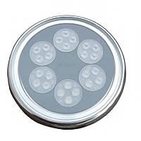 LED светильник. Tector Niteo Pool