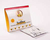 Ошейник от блох и клещей для собак Scalibor 65 см (Скалибор)