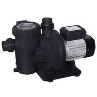 Aquaviva LX SWIM050 16 куб/м (1 HP), 1фаза