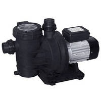 Aquaviva LX SWIM150 27 куб/м (2 HP), 1фаза