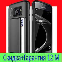 Samsung Galaxy J7 Новый  С гарантией 12 мес  мобильный телефон / смартфон  самсунг /s5/s4/s3/s8/s9/