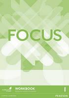 Focus 1 WB