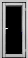 Двері міжкімнатні Арт Дор, ART 01.02, Art line
