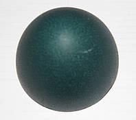 Яйцо страуса Эму, скорлупа, половинка,  для декора. Отгрузка только по предоплате!
