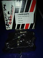 Колодки  задние Ford  Scorpio  LEADERPARTS  87GB2M008BA / 1652206