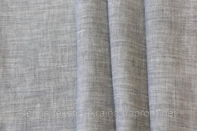 Ткань сорочечная 03С68-ШР/ПН.+Х+У