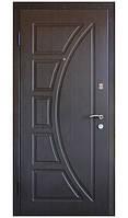 Входная дверь модель П5-320 венге замок моттура