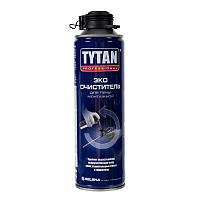 TYTAN ECO Очиститель для пены