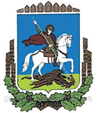 Київська область: населені пункти, історія, опис, герб, карта області