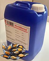 Морепродукты 1139 вм 500909 (моллюски)