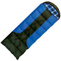 Спальный мешок-одеяло Tramp Balaton