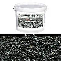 Мраморная мозаичная штукатурка 25кг -К71