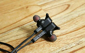 Беспроводные стерео-наушники Remax RM-S5, фото 2