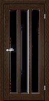 Двері міжкімнатні Арт Дор, ART 06.02, Art line