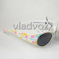 Детские солнцезащитные очки для девочки 1-2 года от C&A