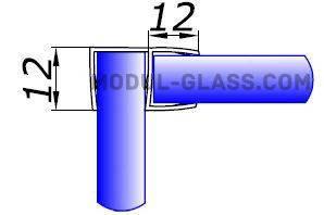 HDL 215, фото 2