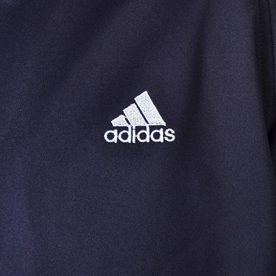 4d071ff831fd12 Чоловічий оригінальний спортивний костюм Adidas , цена 808 грн., купить  Хмельницький — Prom.ua (ID#510573145)