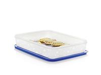Охлаждающий лоток (2,25 л), Tupperware