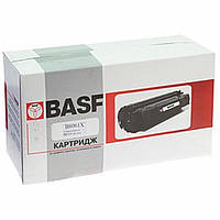 Картридж BASF для HP LJ 4100 (B8061X)