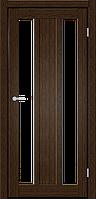 Двері міжкімнатні Арт Дор, ART 05.03, Art line