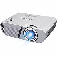 Проектор Viewsonic PJD5353 DLP (PJD5353)