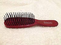 Расчёска для волос маленькая 9112 R