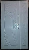 Входная дверь модель 1200 Т2-210 vinorit-02