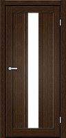 Двери межкомнатные Арт Дор, ART 05.04, Art line