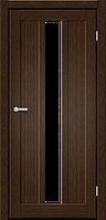 Двері міжкімнатні Арт Дор, ART 05.04, Art line