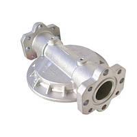 Адаптер к фильтру для топлива PIUSI 100 л/мин