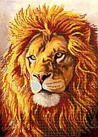 Схема Поинт РА-1410 Царь зверей