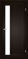 Двери межкомнатные Арт Дор, ART 06.04, Art line