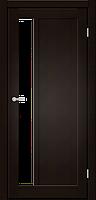 Двері міжкімнатні Арт Дор, ART 06.04, Art line