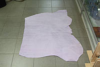 Кожа спилок 0,9мм 87