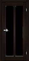 Двери межкомнатные Арт Дор, ART 05.02, Art line