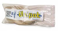 Лен сантехнический (пакля) Unigarn (от Unipak) 100 гр. косичка в упаковке
