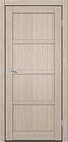 Двери межкомнатные Арт Дор, ART 04.01, Art line