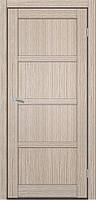 Двері міжкімнатні Арт Дор, ART 04.01, Art line