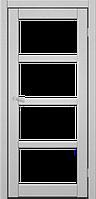 Двері міжкімнатні Арт Дор, ART 04.02, Art line
