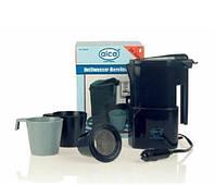 Автомобильный Чайник ALCA 542240 400ml 24v комплект