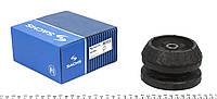 Подушка амортизатора передняя MB Vito 638 1996- Германия - SACHS