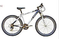 """Велосипед горный ХВЗ 26"""" модель М1530  рама (17, 19, 21)"""