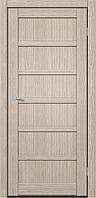 Двери межкомнатные Арт Дор, ART 08.01, Art line