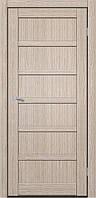 Двері міжкімнатні Арт Дор, ART 08.01, Art line